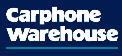Carphone Warehouse at West One Retail Park