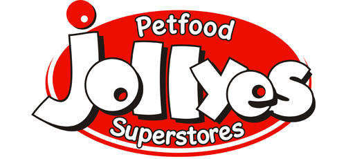 Jollyes Petfood Superstores at West One Retail Park