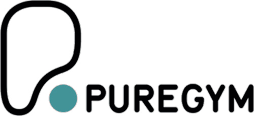Pure Gym at West One Retail Park