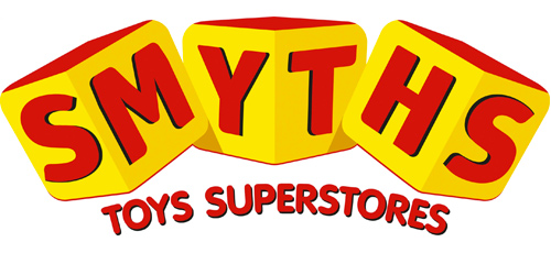 Smyths Toys Superstores at west one retail park